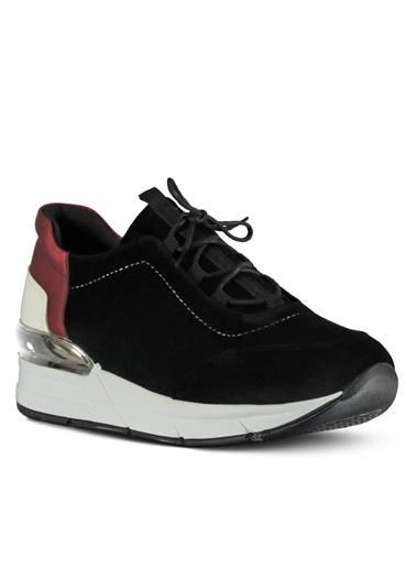 Marjin Ayakkabı